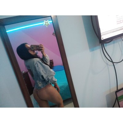 StripChat kyliefh chat