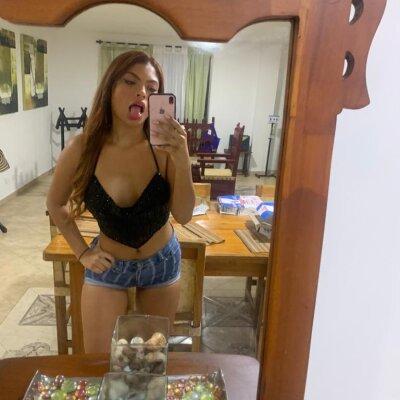 Charlottegiuliana