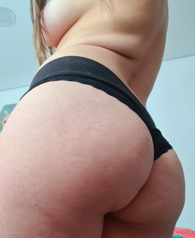 AFRODITA_ sex chat