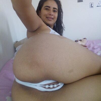 Sarasesy1