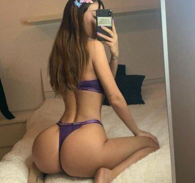 Milana_Rais