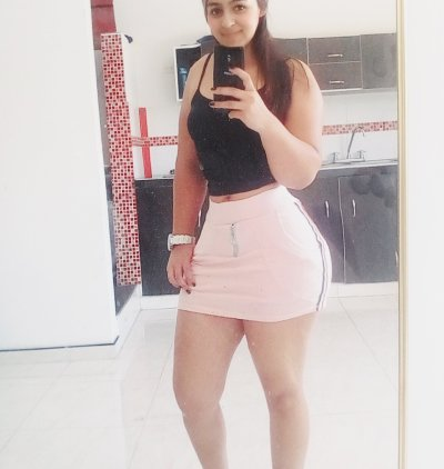 Leyla_Star_BigAss