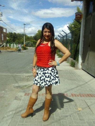 Lucerito_vasquez