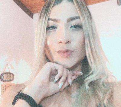 Isabella_7