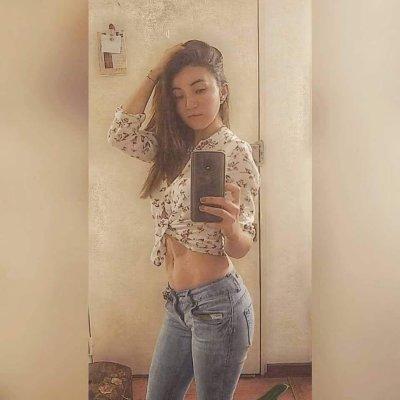Sara_Duran_