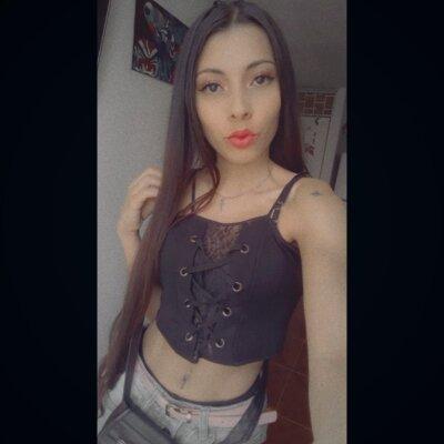 Miss_alicya