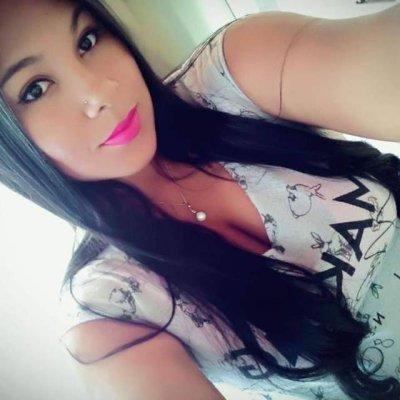 Sweet_salomea