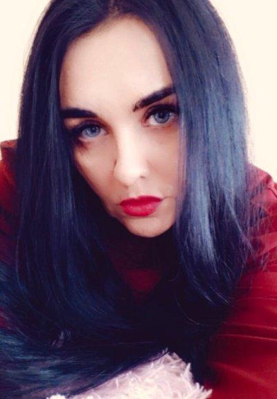 Sonya_Dark
