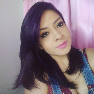 Lorena_Gomez