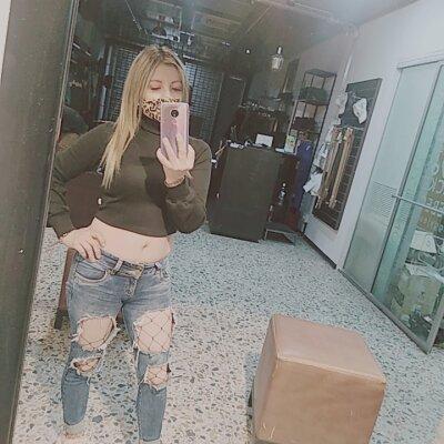 Malu_sexy