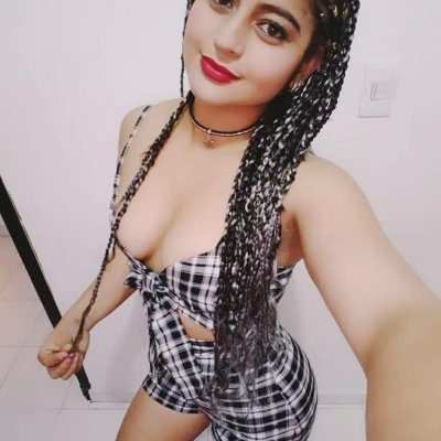 Indian_Desires