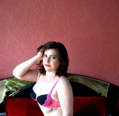 Miss_Pretty