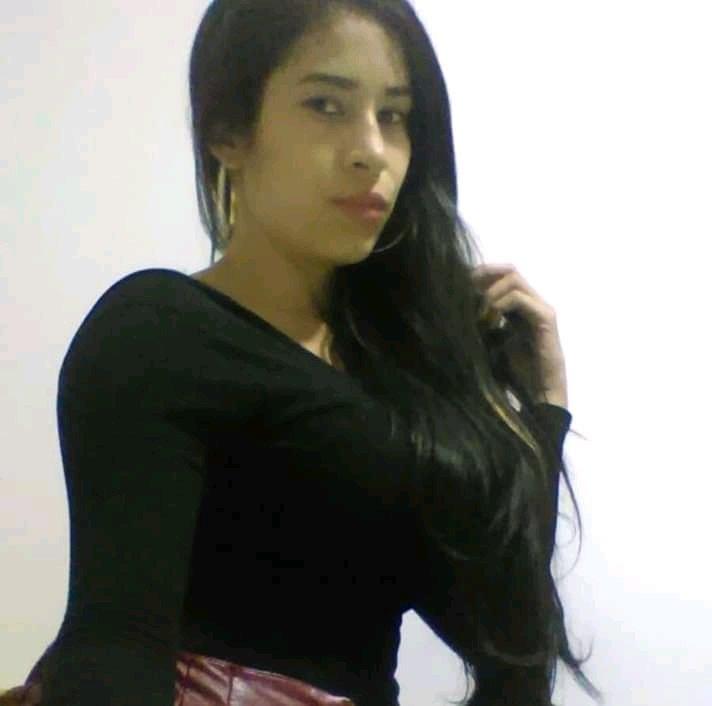camila1912 at StripChat