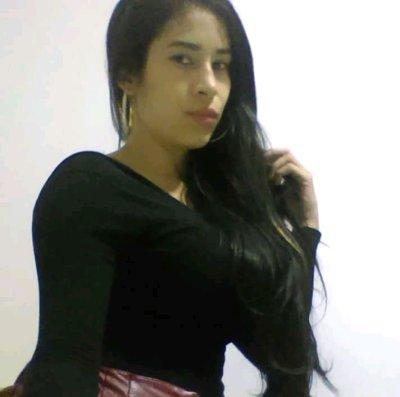 Camila1912