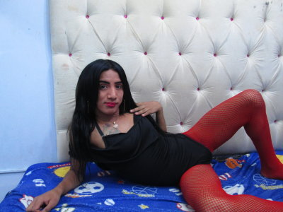 I'm New And My Stripchat Name Is Sussybigcock, I Am Colombia And 1 Lucky People Are Following Me