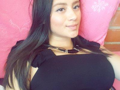 Aaanny
