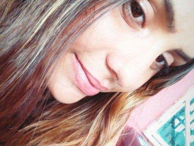 Laura130619