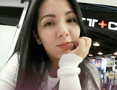 Sandra_amarantho