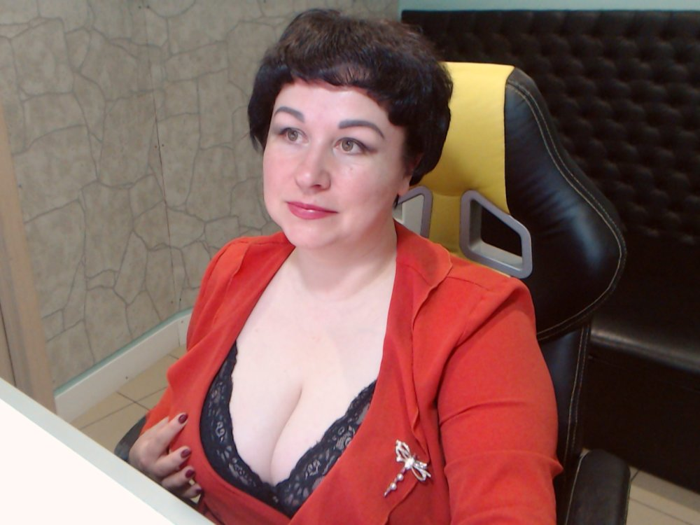Eirin_Roberts at StripChat