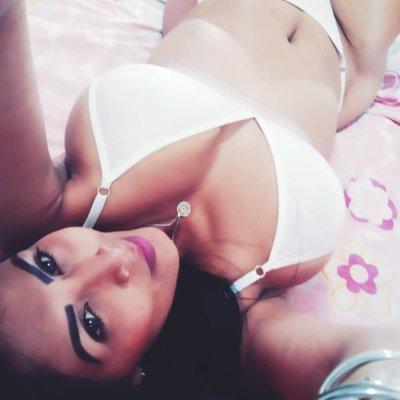 Tania-love