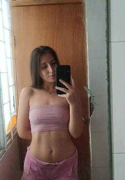 Lopez_lylyth