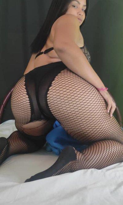 Gorda_hot