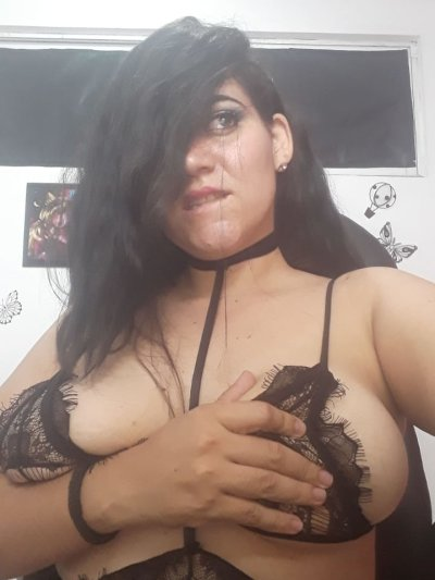 Candy_pervert Room