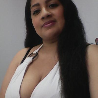 LASKmi_sex Live
