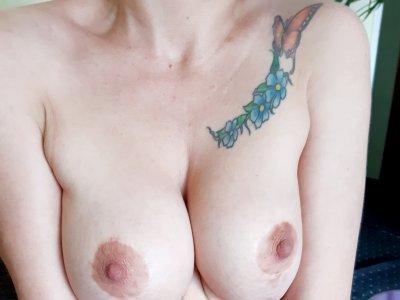 Ayleen13