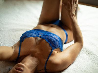 miss_tifton