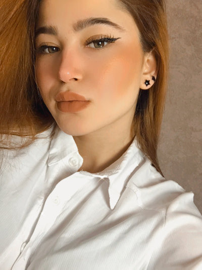 Lorraine_Sorvino