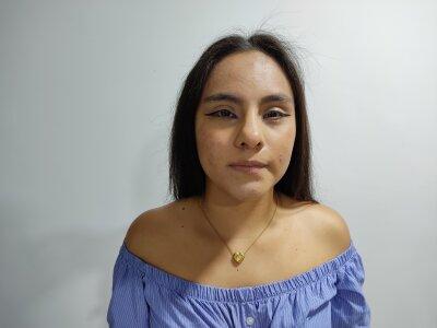 Lupita04
