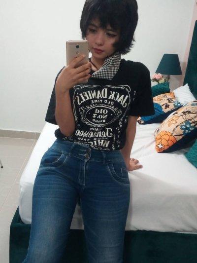 Ahri_sunshine