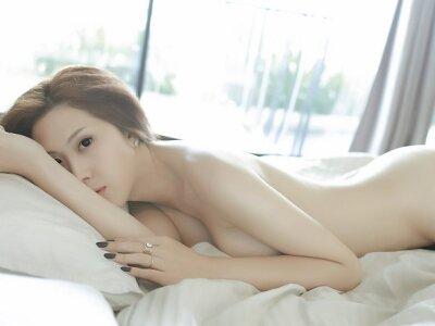 Suki_da