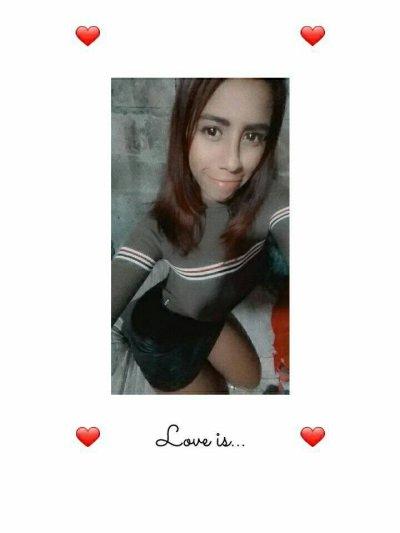 Layla_peytor