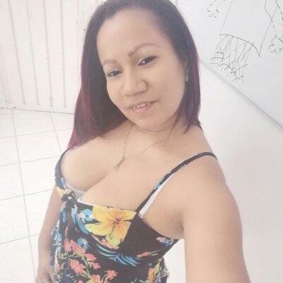 Babby_sexy