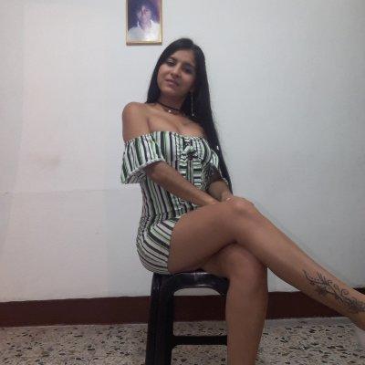 Lissa_girl