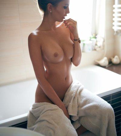 SexyDooll_