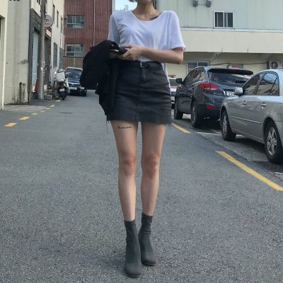 Hyuga_lee