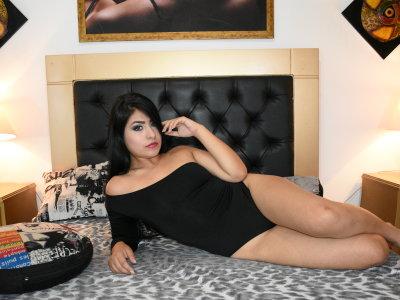 AmyKruz