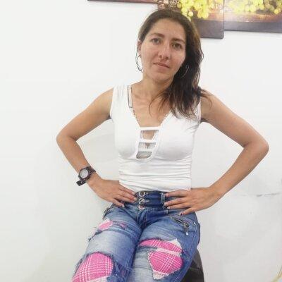 Ana_sta