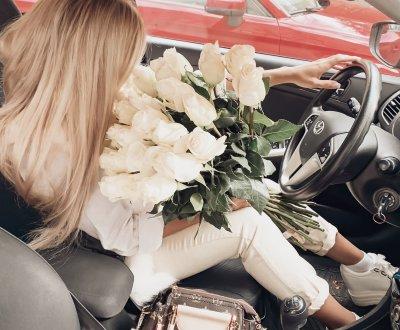Ivanka_cute