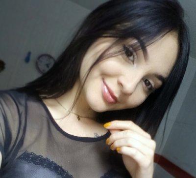 Jane_a_ Live