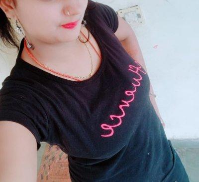Desi_copule19