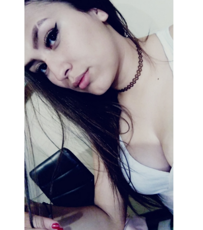 Luna_Madisson