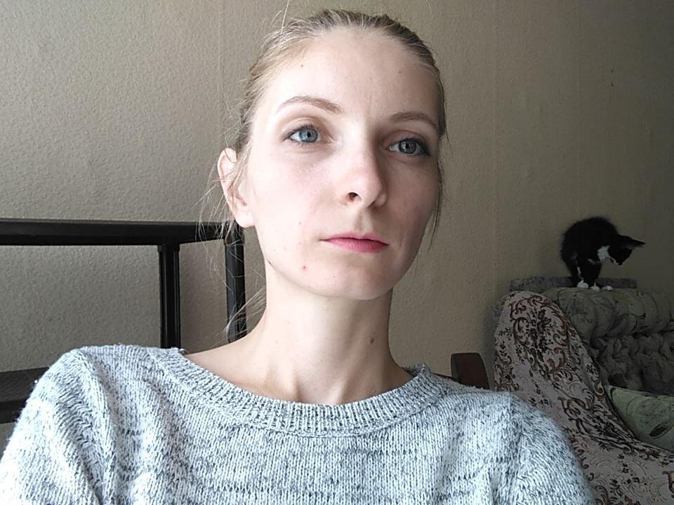 Mari_Cheri at StripChat