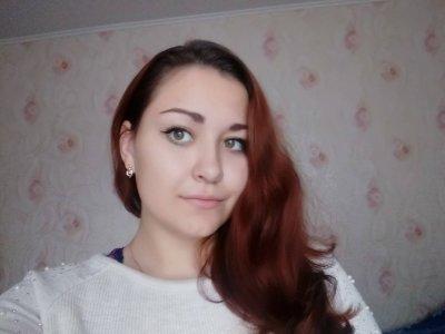 Alisa20Girl
