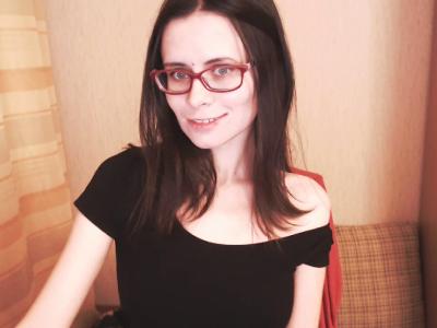 Emma_cutie