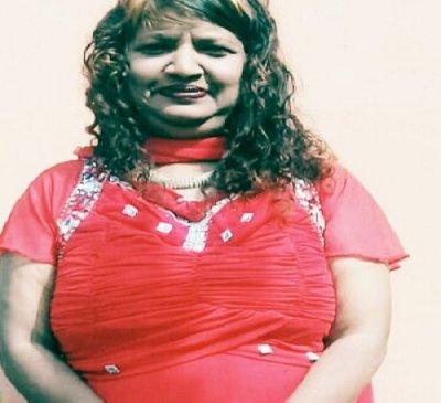 Indianplush1