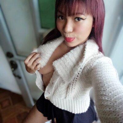Yuriko_rose